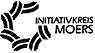 Logo_IKM_01